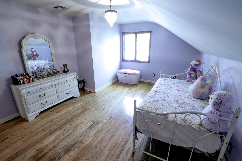 Single Family - Detached 151 Noel St   Staten Island, NY 10312, MLS-1131068-23