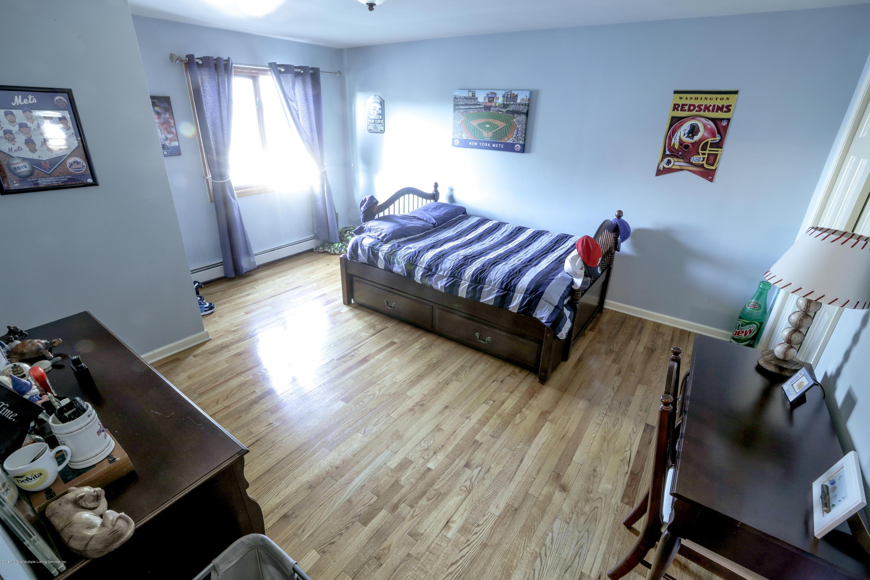 Single Family - Detached 151 Noel St   Staten Island, NY 10312, MLS-1131068-24