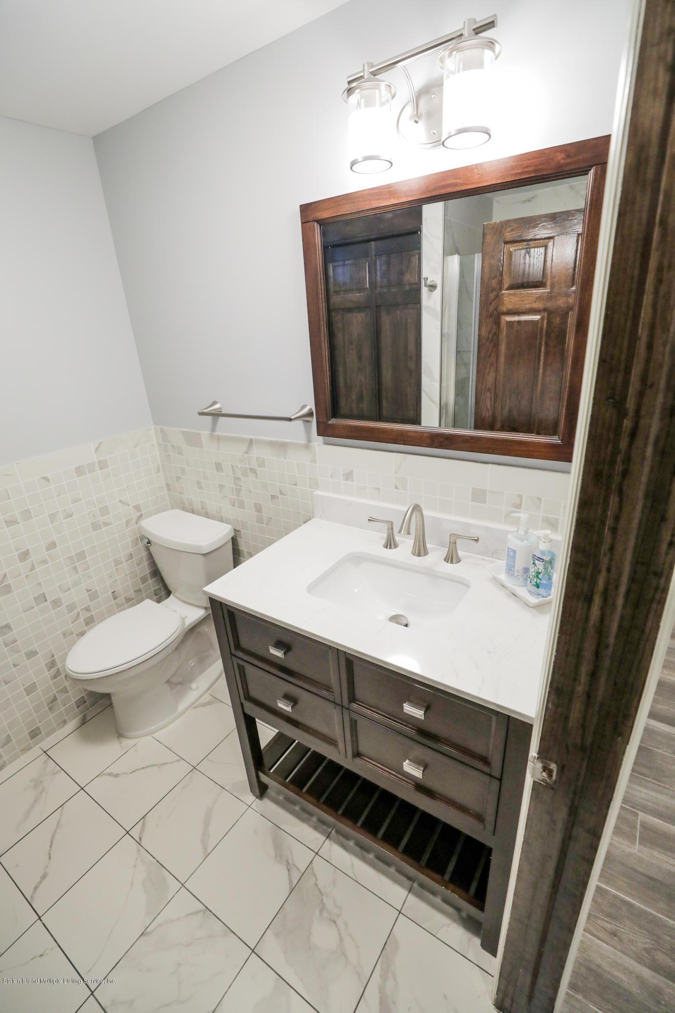 Single Family - Detached 151 Noel St   Staten Island, NY 10312, MLS-1131068-27