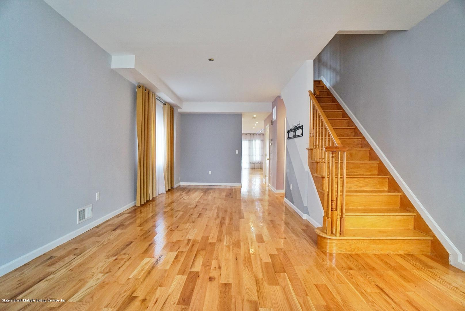 Single Family - Detached 311 Norway Avenue  Staten Island, NY 10305, MLS-1132870-2