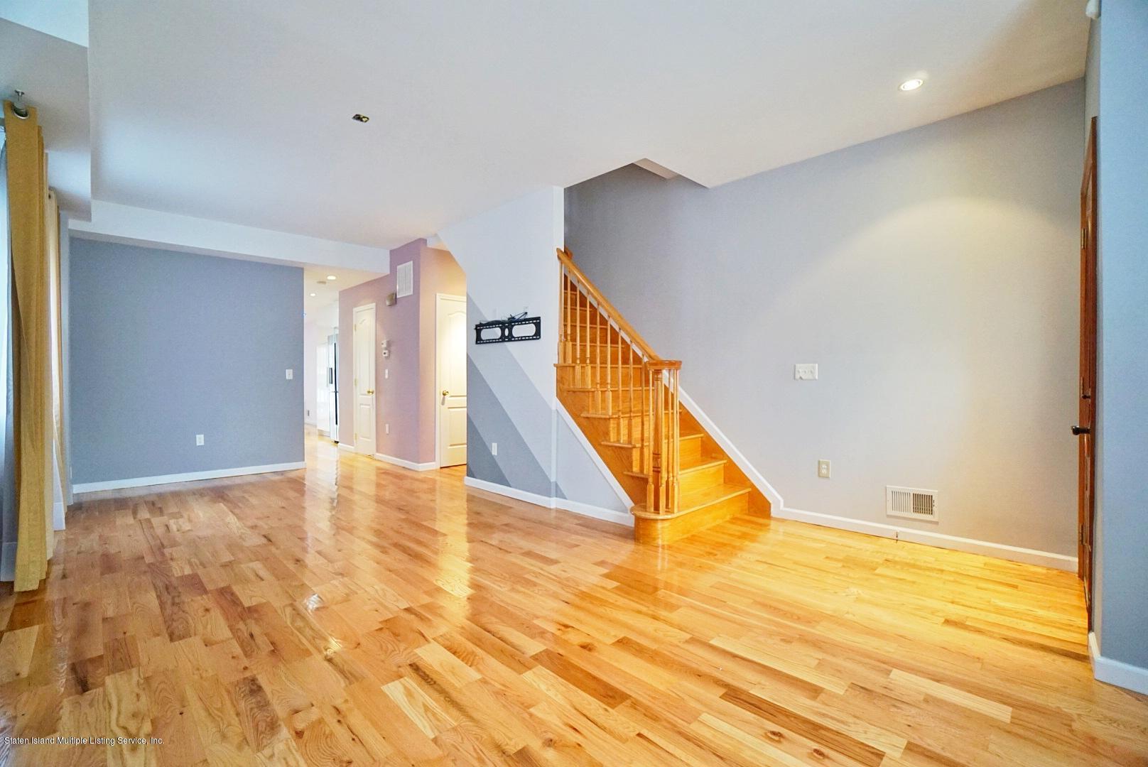 Single Family - Detached 311 Norway Avenue  Staten Island, NY 10305, MLS-1132870-3