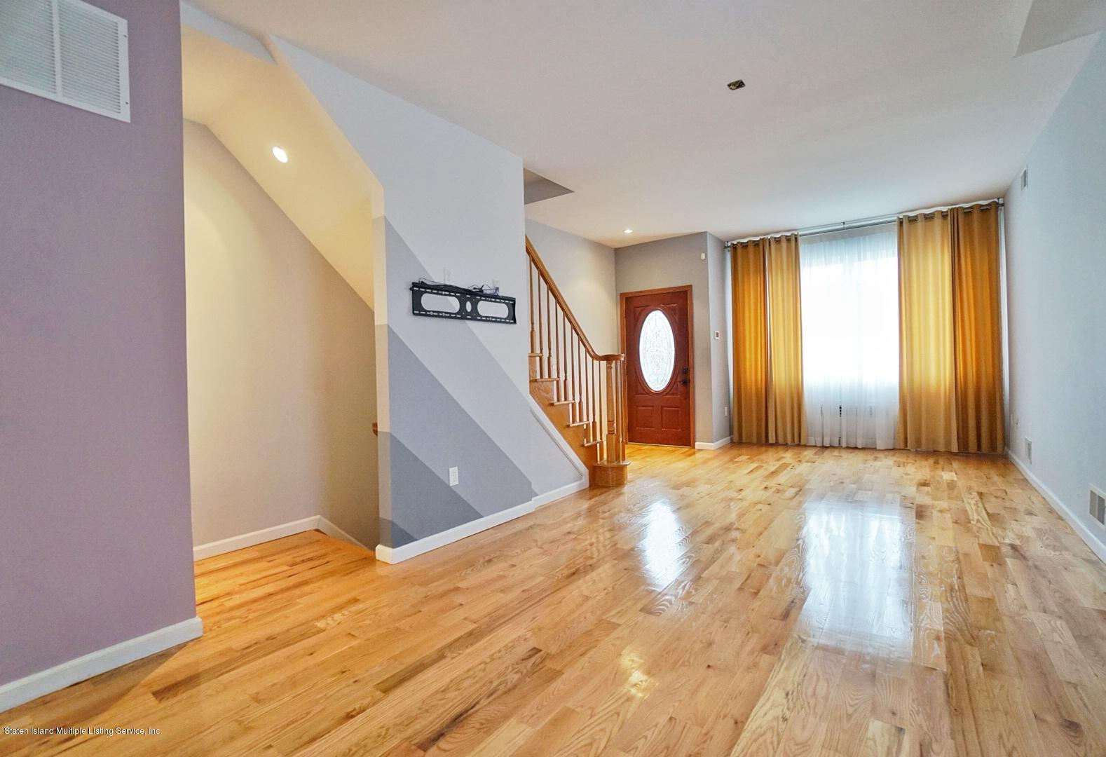 Single Family - Detached 311 Norway Avenue  Staten Island, NY 10305, MLS-1132870-4