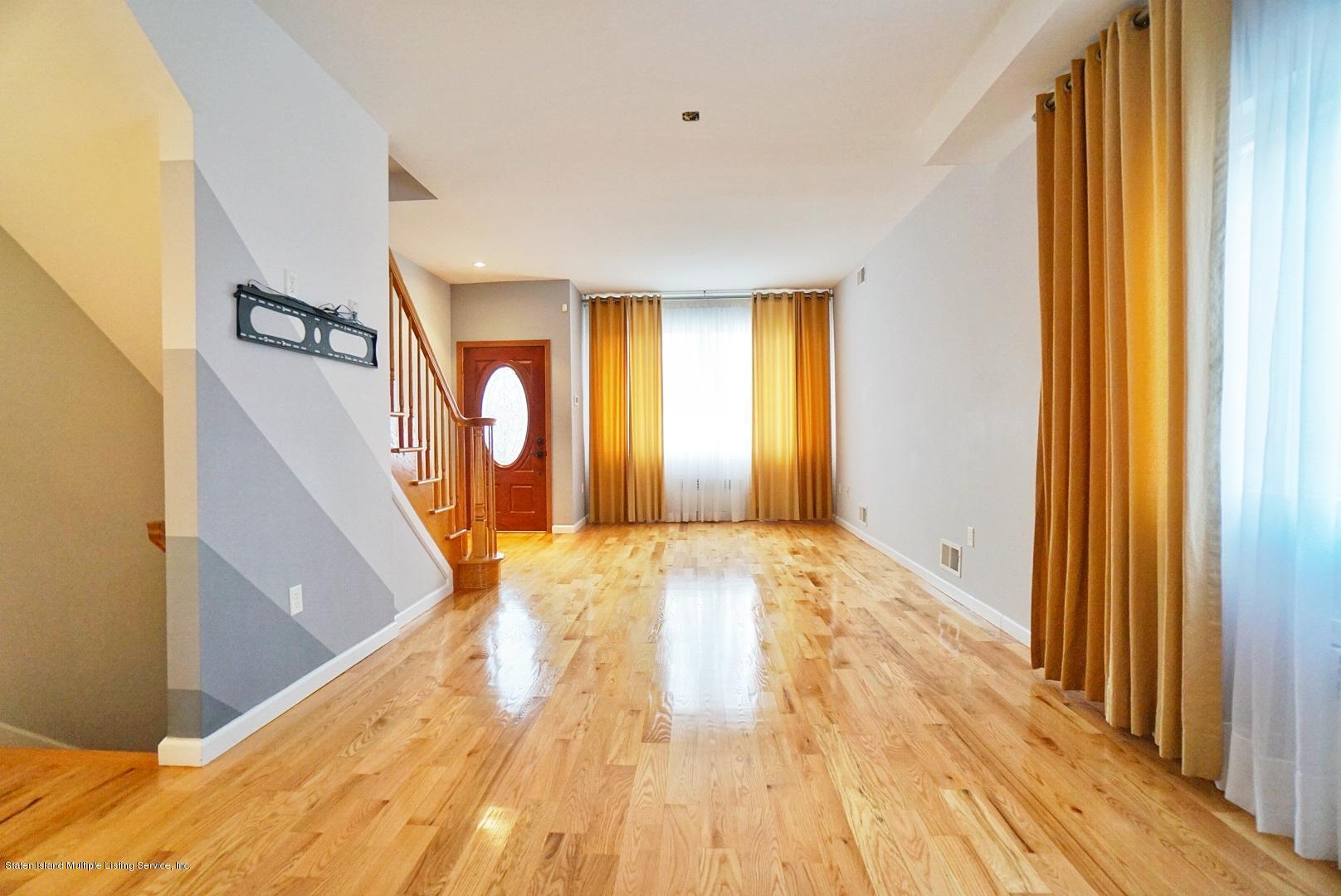Single Family - Detached 311 Norway Avenue  Staten Island, NY 10305, MLS-1132870-5