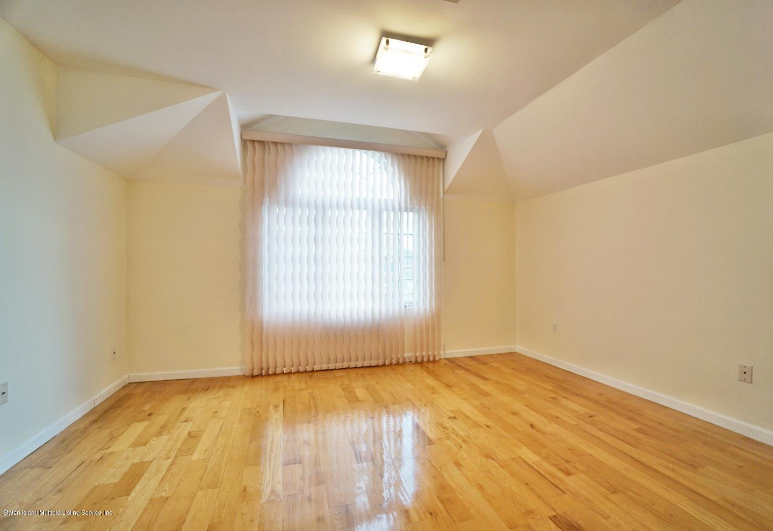 Single Family - Detached 311 Norway Avenue  Staten Island, NY 10305, MLS-1132870-17