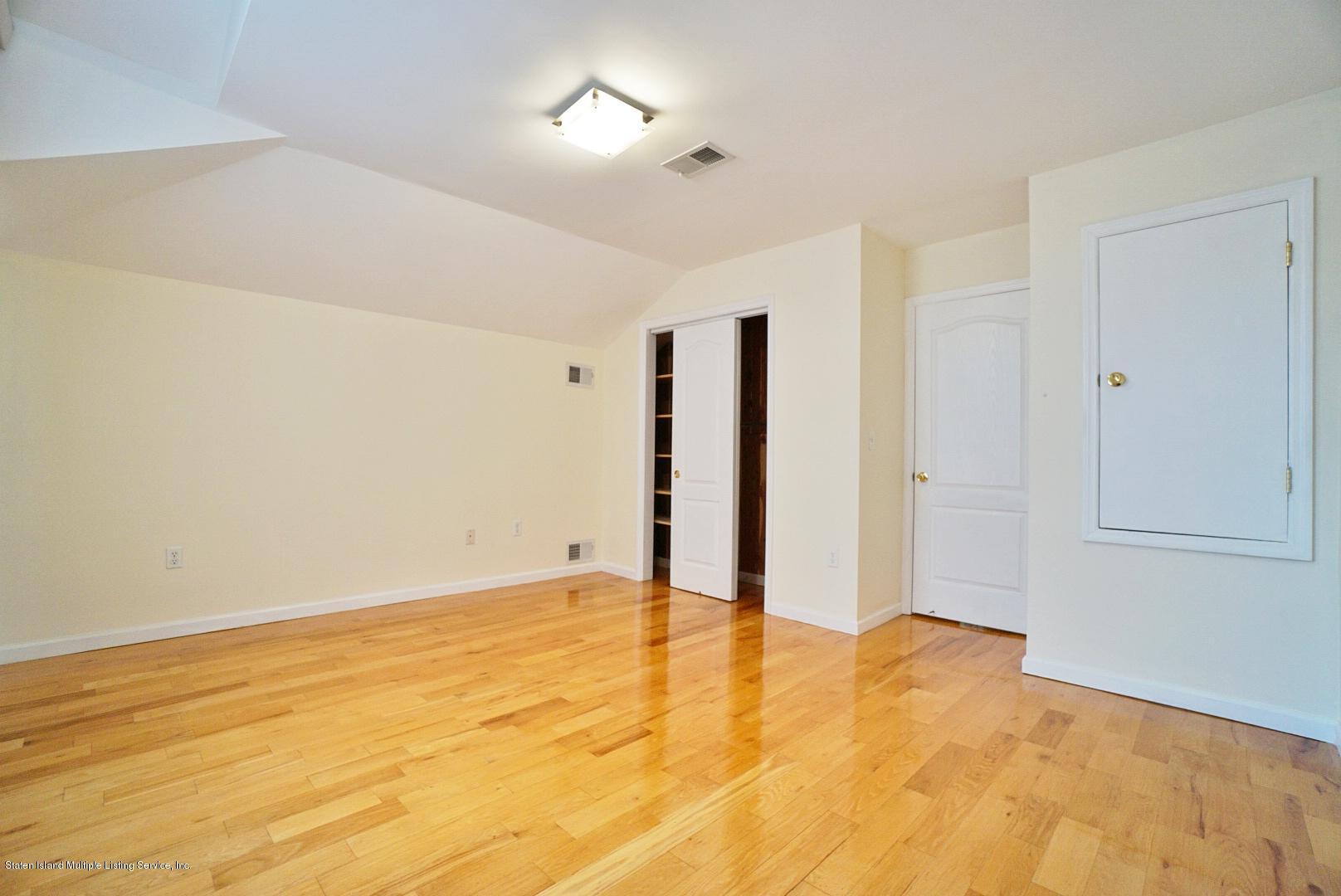 Single Family - Detached 311 Norway Avenue  Staten Island, NY 10305, MLS-1132870-18