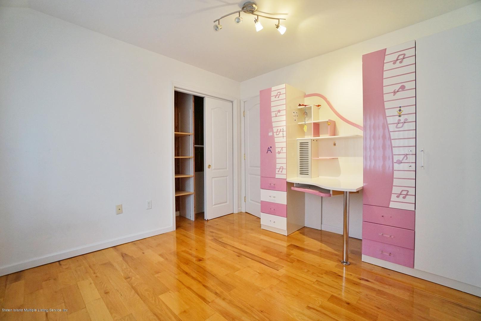 Single Family - Detached 311 Norway Avenue  Staten Island, NY 10305, MLS-1132870-19