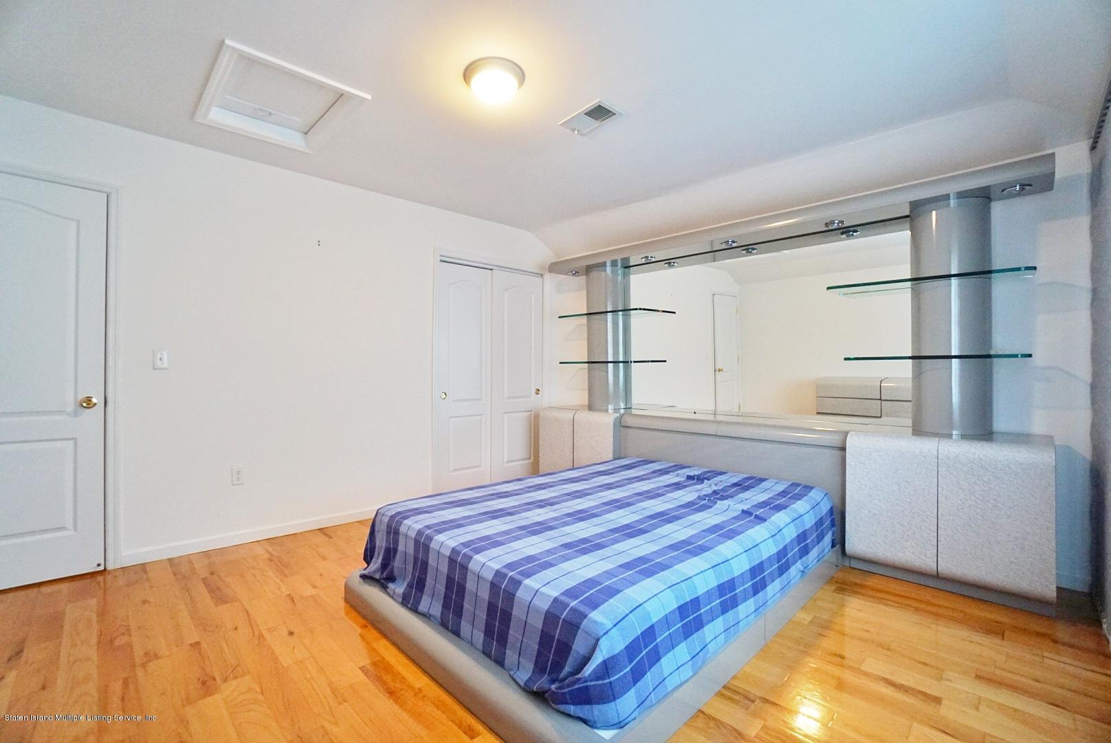 Single Family - Detached 311 Norway Avenue  Staten Island, NY 10305, MLS-1132870-20