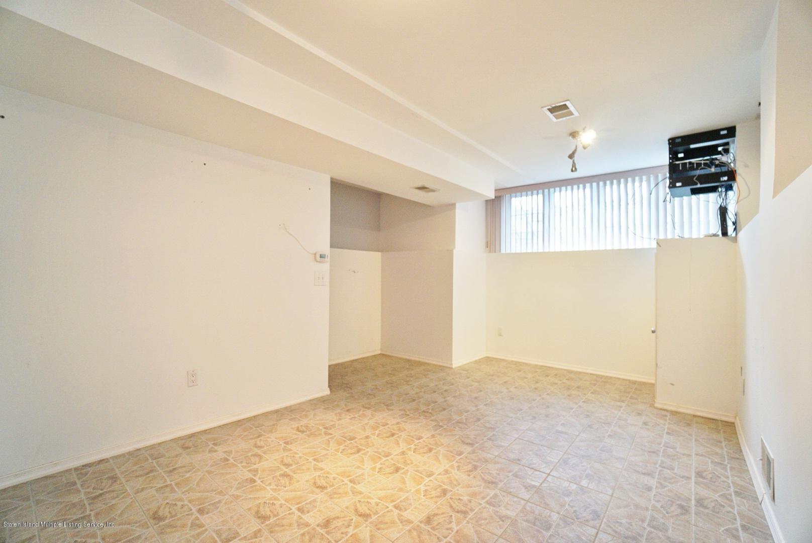 Single Family - Detached 311 Norway Avenue  Staten Island, NY 10305, MLS-1132870-21