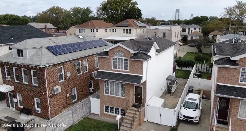 Single Family - Detached 311 Norway Avenue  Staten Island, NY 10305, MLS-1132870-32