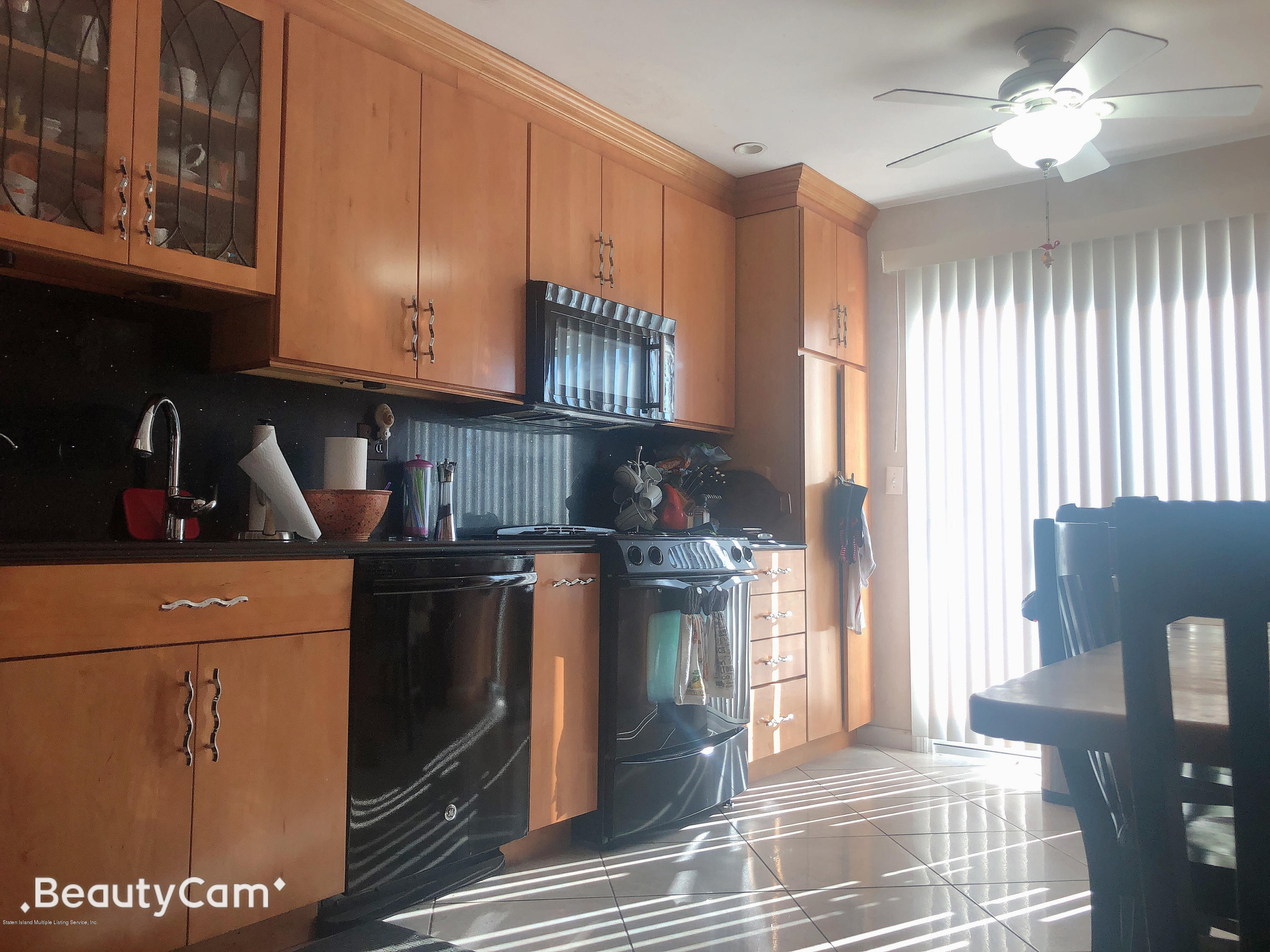 Single Family - Attached in New Dorp - 139 Cedar Grove Court ...