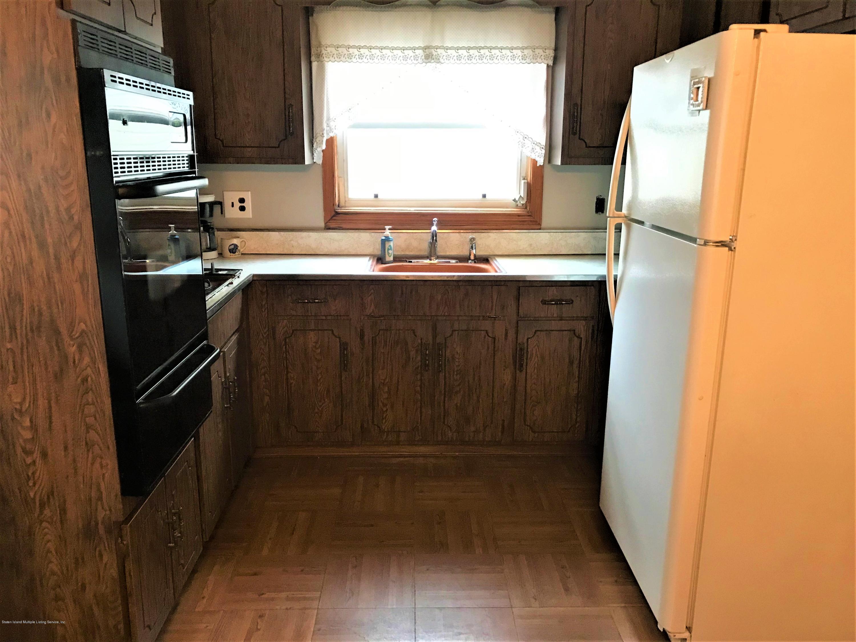 Single Family - Detached 70 Duncan Street  Staten Island, NY 10304, MLS-1132802-9