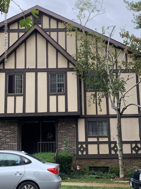 Single Family - Attached 127 Devon Loop A  Staten Island, NY 10314, MLS-1132875-5