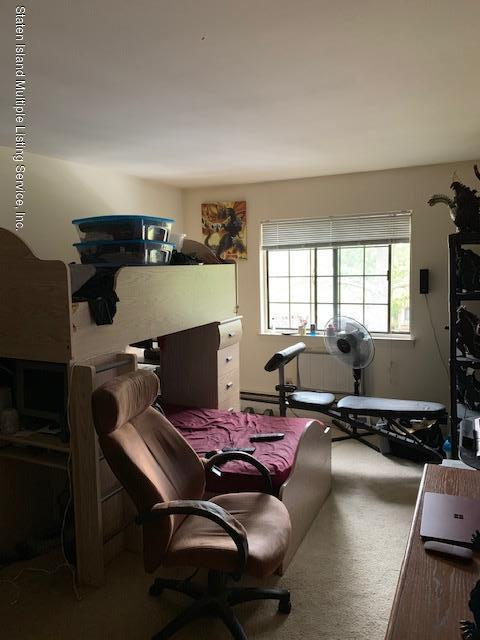 Single Family - Attached 127 Devon Loop A  Staten Island, NY 10314, MLS-1132875-3