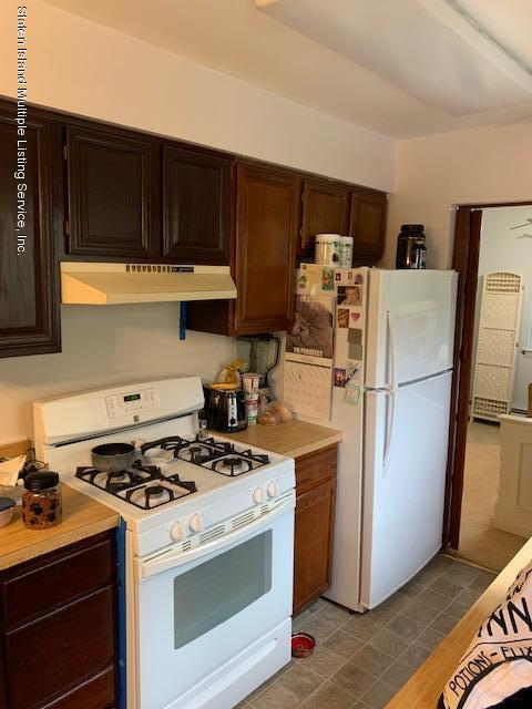 Single Family - Attached 127 Devon Loop A  Staten Island, NY 10314, MLS-1132875-4
