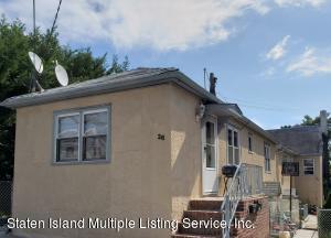 26-26a Robin Road, Staten Island, NY 10305