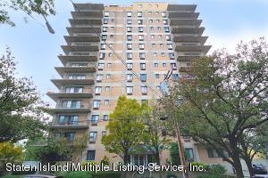 31 Hylan Boulevard, 14d, Staten Island, NY 10305