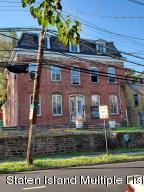 396 Van Duzer Street, Staten Island, NY 10304