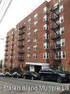 36 Hamilton Avenue, 3g, Staten Island, NY 10301