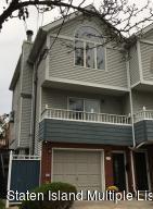 21 Lyman Avenue, Staten Island, NY 10305