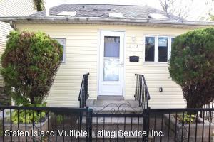 172 Baden Place, Staten Island, NY 10306