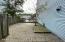 191 Pembrook Loop, Staten Island, NY 10309