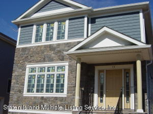 47 Home Place, Staten Island, NY 10314