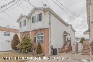 27 Jennifer Court, Staten Island, NY 10314