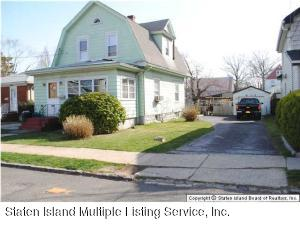 168 Bedford Avenue, Staten Island, NY 10306