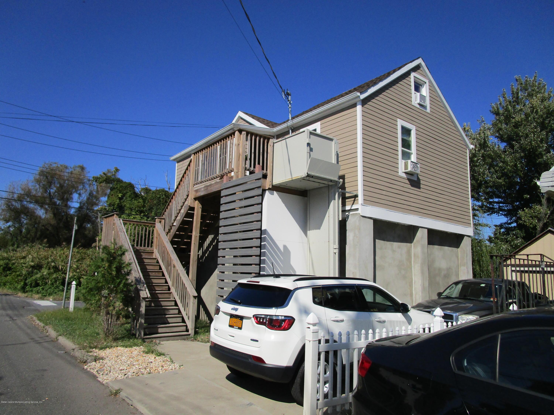 Single Family - Detached 405 Hunter Avenue  Staten Island, NY 10306, MLS-1133059-3