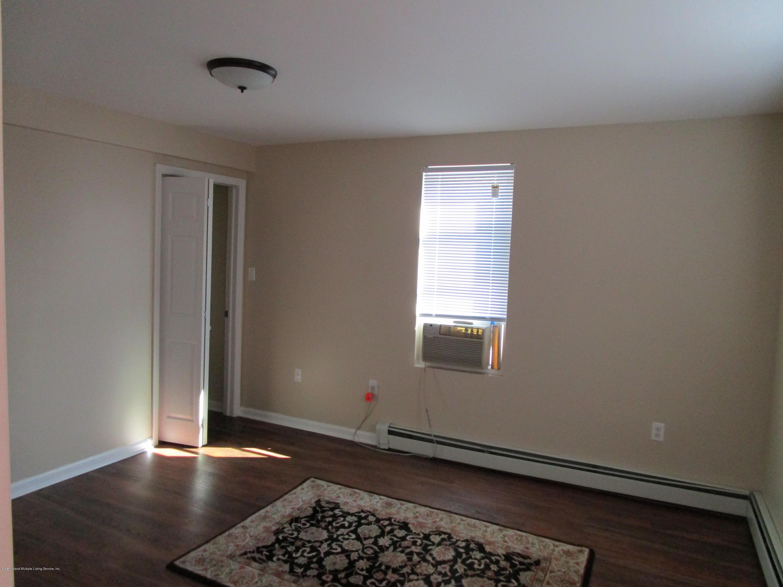 Single Family - Detached 405 Hunter Avenue  Staten Island, NY 10306, MLS-1133059-7