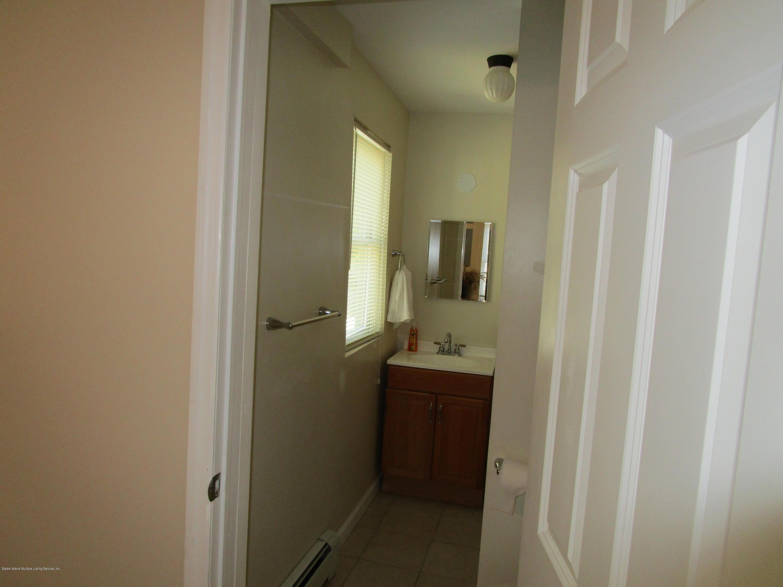 Single Family - Detached 405 Hunter Avenue  Staten Island, NY 10306, MLS-1133059-9