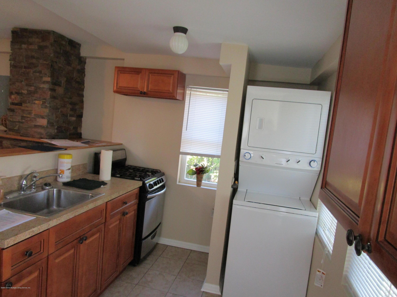Single Family - Detached 405 Hunter Avenue  Staten Island, NY 10306, MLS-1133059-10