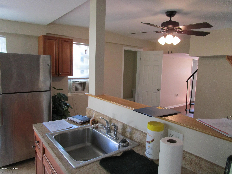 Single Family - Detached 405 Hunter Avenue  Staten Island, NY 10306, MLS-1133059-11