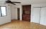 160 Dinsmore Street, B, Staten Island, NY 10314