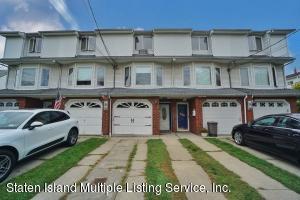 39 Livermore Avenue, Staten Island, NY 10302