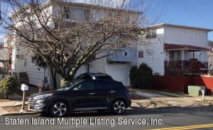 14 Stanwich Street, Staten Island, NY 10304
