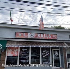225 Main Street, Staten Island, NY 10307