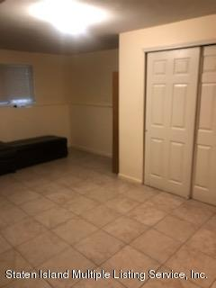 Single Family - Attached 17 Don Court  Staten Island, NY 10312, MLS-1132106-7