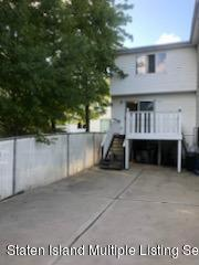 Single Family - Attached 17 Don Court  Staten Island, NY 10312, MLS-1132106-12