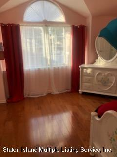 Single Family - Attached 17 Don Court  Staten Island, NY 10312, MLS-1132106-17