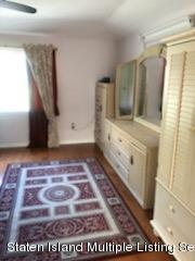 Single Family - Attached 17 Don Court  Staten Island, NY 10312, MLS-1132106-23