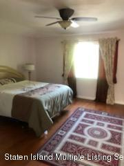 Single Family - Attached 17 Don Court  Staten Island, NY 10312, MLS-1132106-22