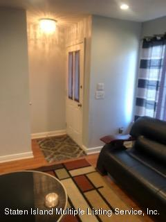 Single Family - Attached 17 Don Court  Staten Island, NY 10312, MLS-1132106-5