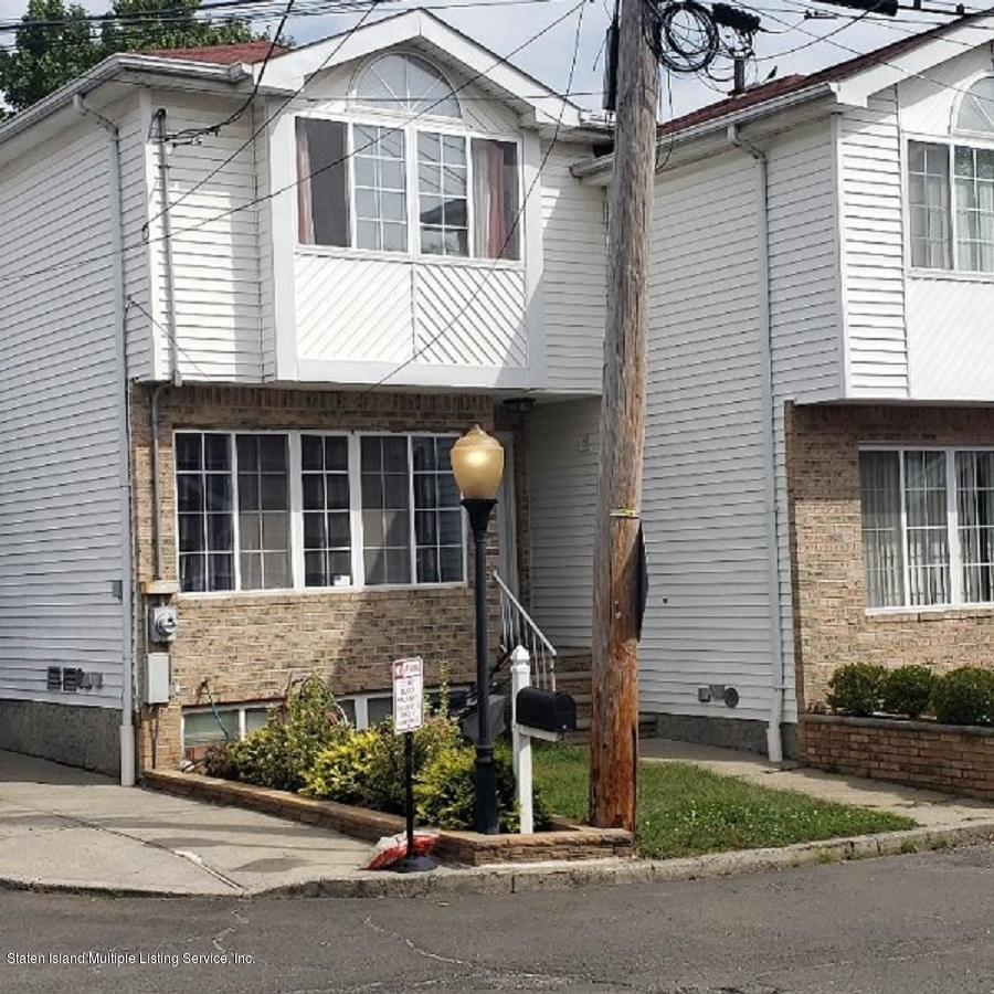 Single Family - Attached 17 Don Court  Staten Island, NY 10312, MLS-1132106-2