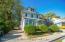 151 Dudley Avenue, Staten Island, NY 10301