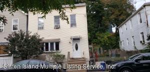 14 Hygeia Place, Staten Island, NY 10304