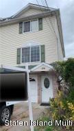 179 Arthur Avenue, Staten Island, NY 10305