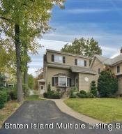 20 Midland Road, Staten Island, NY 10308