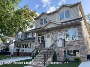 479 Ingram Avenue, Staten Island, NY 10314