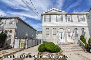 463 Craig Avenue, Staten Island, NY 10307